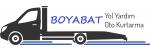 Boyabat Oto Kurtarıcı 05444607057