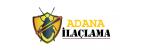 Adana İlaçlama 05462217122 Adana Yüreğir İlaçlama Ve Temizlik Böcek İlaçlama
