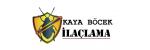 Kaya Böcek İlaçlama 05392288257 Kadıköyde Bahçelievlerde Beşiktaşta İlaçlama Ve Temizlik İstanbulda Haşere Böcel İlaçlama