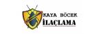 Kadıköyde Haşere Ve Böcek İlaçlama Firmaları 05392288257