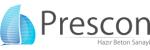 Prescon Hazır Beton Ltd Kktc Kıbrıs