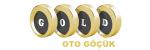 GOLD OTO GÖÇÜK Şanlıurfada Boyasız Oto Göçük Düzeltme Oto Kaportacılar Oto Göçükçü