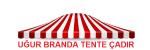 UĞUR BRANDA TENTE ÇADIR Fethiye Tenteci Fethiye Brandacı Fethiye Çadırcı
