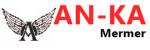 ANKA MERMER 5524528744 Malatyada Mezar Yapanlar Granit Cephe Kaplama Mutfak Tezgahı Yapımı