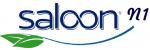 SALOON N1 Şanlıurfada Bayan Kuaförü Saç Yapımı Kaş Yapımı Saç Ekimi Karaköprü