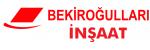 Bekiroğulları İnşaat 05529420091 İzmirde Kilit Parke Bordür Konaklıda Sulama Kanalı