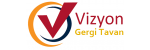 Ankara Keçiörende Gergi Tavan 05442756317 Vizyon Gergi Tavan