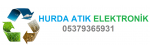 HURDA ATIK ELEKTRONİK 05379365931 Ankara Yenimahalle Elektronik Hurda Telefon Hurda Kart