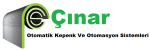 Çınar Otomatik Kepenk Ve Otomasyon Sistemleri Diyarbakırda Otomatik Kepenk Ve Otomasyon Sistemleri