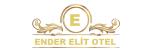 Ender Elit Otel 05338665111 Lefkoşa Butik Oteller Lefkoşada Butik Oteller
