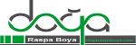 DOĞA RASPA BOYA 05524079367 Gemi Raspa Boya Fabrika Yıkama Boya Tank İç Dış Temizliği Boyaması İstanbul