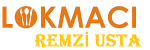 05346116349 ANKARADA LOKMACI - LOKMACILAR