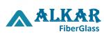 Konyada FiberGlass Yapımı FiberGlass Firmaları Kaporta Yapımı