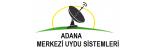 Adana Merkezi Uydu Sistemleri Led Tv Tamircisi Uydu Servisi