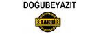 Doğubeyazıt Taksi Doğubeyazıt Taksici Şirin Necip Demirhan
