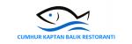 CUMHUR KAPTAN BALIK RESTORANTI İzmirde İçkili Balık Restorantı En Güzel Balık Nerede Yenir Güzelbahçe