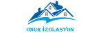 ONUR İZOLASYON Burhaniyede Isı Çatı İzolasyon Edremitte Ayvalıkta Balıkesirde İzolasyoncu