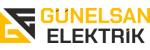 GÜNELSAN İNŞAAT ELEKTRİK TİC.LTD.ŞTİ Denizlide Elektrik Hırdavat İnşaat Malzemeleri Avize Satışı Merkezefendi