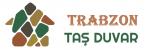 TRABZON TAŞ DUVAR | Taş Duvar Ustası Kaplama Taşı Kilit Taşı Ustası Trabzon