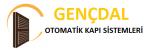 GENÇDAL OTOMATİK KAPI SİSTEMLERİ Antalya Kepez Otomatik Kapı Fotoselli Kapı