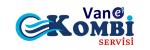 VAN E1 VAİLLANT KOMBİ PETEK SERVİSİ 05378459254 Van Vaillant Kombi Petek Servisi