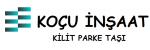KOÇU İNŞAAT KİLİT PARKE TAŞI Ankarada Kilit Parke Taşı Ustası