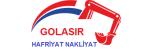 GOLASIR HAFRİYAT NAKLİYAT Şanlıurfa Bozovada Hafriyatçı Vinç Kiralama Nakliyat Yük Taşıma