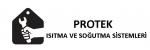 Edirne Beyaz Eşya Özel Servisi 05413816103