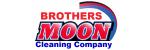 brothers girne temizlik şirketi