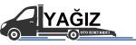 YAĞIZ OTO KURTARMA 05308418411 Denizli Pamukkalede Oto Kurtarıcı 7/24 Yol Yardım En Yakın Oto Çekiciler