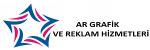 AR GRAFİK VE REKLAM HİZMETLERİ İstanbul Kadıköyde Reklamcı Tabelacı Dijital Baskı Kutu Harf