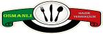Osmanlı Hazır Yemekçilik Şanlıurfa Eyyübiye Toplu Düğün Ve Taziye Yemeği Organizasyonu