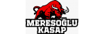 Bolu Kasap 0539 629 0983