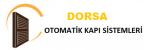 DORSA OTOMATİK KAPI SİSTEMLERİ Antalya Kepez Kepenk Sistemleri Döner Kapı Endüstriyel Kapı