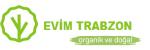 EVİM TRABZON DOĞAL ÜRÜNLERİ/0531 797 85 13