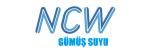 NCW Gümüş Suyu 05467811113