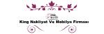 +905347706816 : King Nakliyat Ve Mobilya Firması
