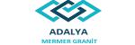KAHRAMANMARAŞ ADALYA MERMER GRANİT