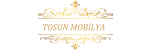 TOSUN MOBİLYA/0542 448 7543