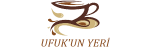 UFUK'UN YERİ