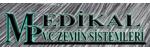 MEDİKAL PVC ZEMİN SİSTEMLERİ İSTANBUL EPOKSİ PVC KAUÇUK ZEMİN KAPLAMA