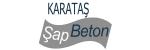 KARATAŞ ŞAP VE BETON