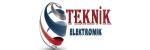 ŞANLIURFA TEKNİK ELEKTRONİK05438666633