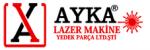 Lazer Makina İstanbul Lazer Kesim Makinası Yedek Parça Satışı Ve Üretimi