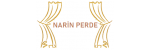 İSTANBUL NARİN PERDE05559703367