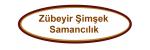 Zübeyir Şimşek Samancılık Mardin Kızıltepe Büyük Balya Küçük Balya Presli Saman Çuvallı Saman Satışı