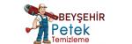 BEYŞEHİR PETEK TEMİZLEME05518627637