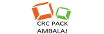 ANKARA CRC PACK AMBALAJ