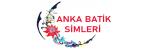 BURSA ANKA BATİK SİMLERİ