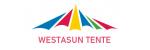 WESTASUN TENTE02166315844
